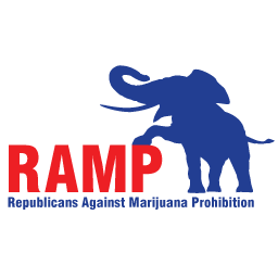 Republicans Against Marijuana Prohibition (RAMP)