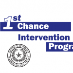 1st Chance Intervention Program for Marijuana Possession