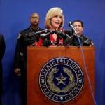Harris County District Attorney Announces Pilot Program