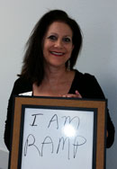 Bonnie Lugo - Treasurer